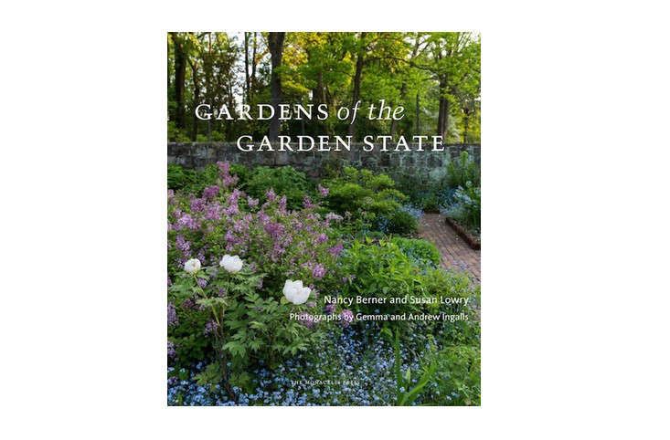 book-cover-gardens-of-the-garden-state-gardenista