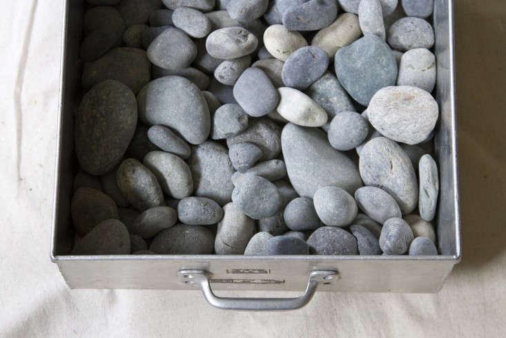 boot-box-erin-boyle-gardenista-7