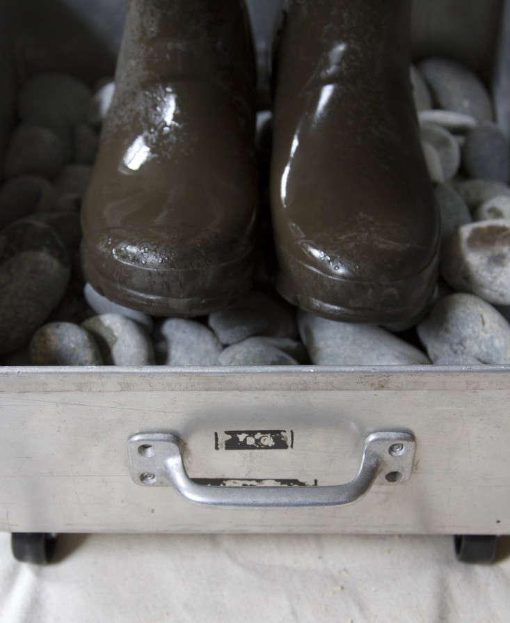 boot-box-erin-boyle-gardenista-8