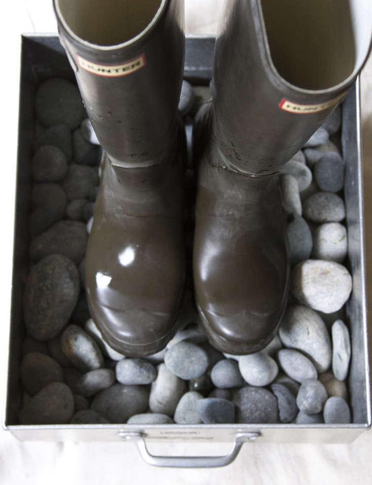 boot-box-erin-boyle-gardenista-9