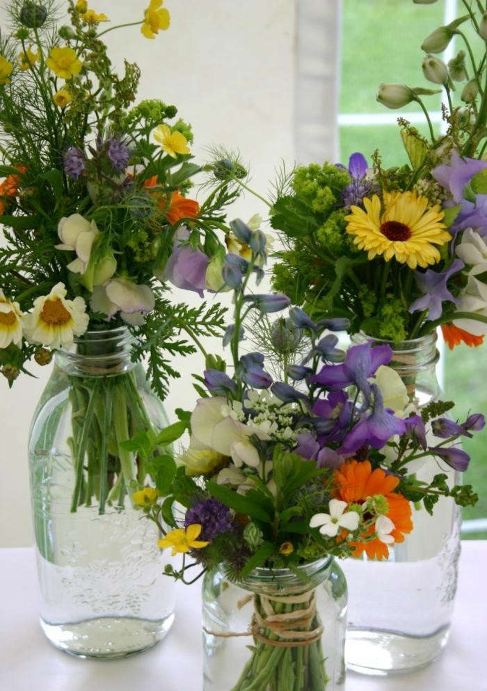 Peach Cobbler Flowers For Strangers And Wedding Gifts Its Officially Summer Gardenista