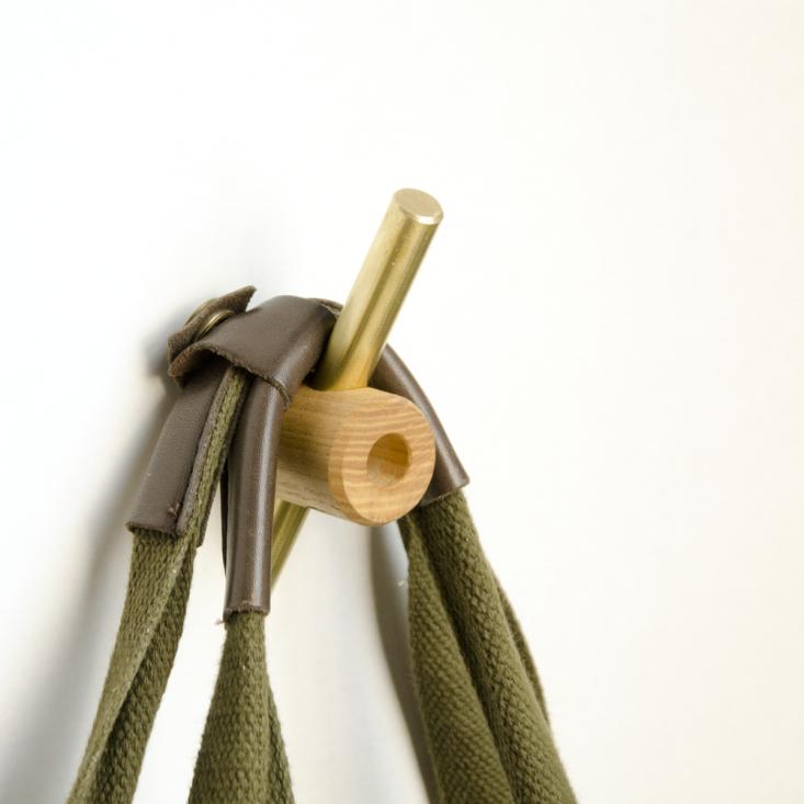 brass-wood-mudroom-hook-gardenist