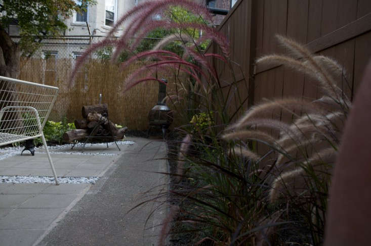 brooklyn-garden-backyard-crown-heights-after-1-gardenista