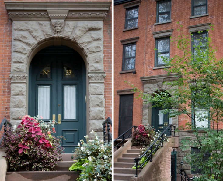 brooklyn-heights-curb-appeal-house-numbers-gardenista
