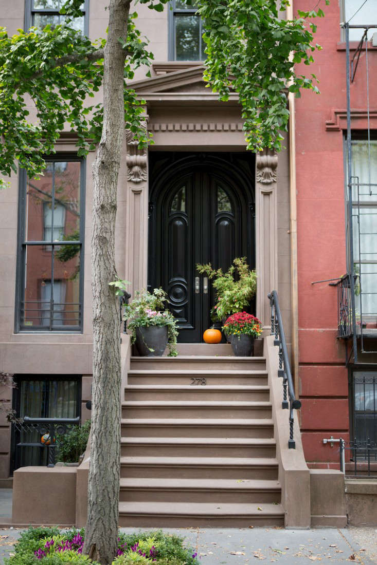 brooklyn-heights-douglas-lyle-thompson-gardenista-1677