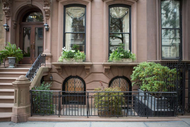 brooklyn-heights-douglas-lyle-thompson-gardenista-1838