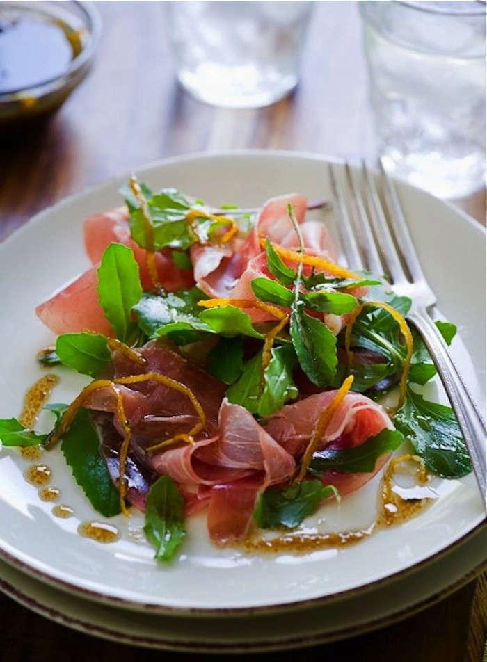 budda-1-salad-white-on-rice