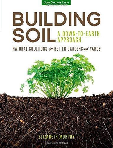 building-soil-book-cover