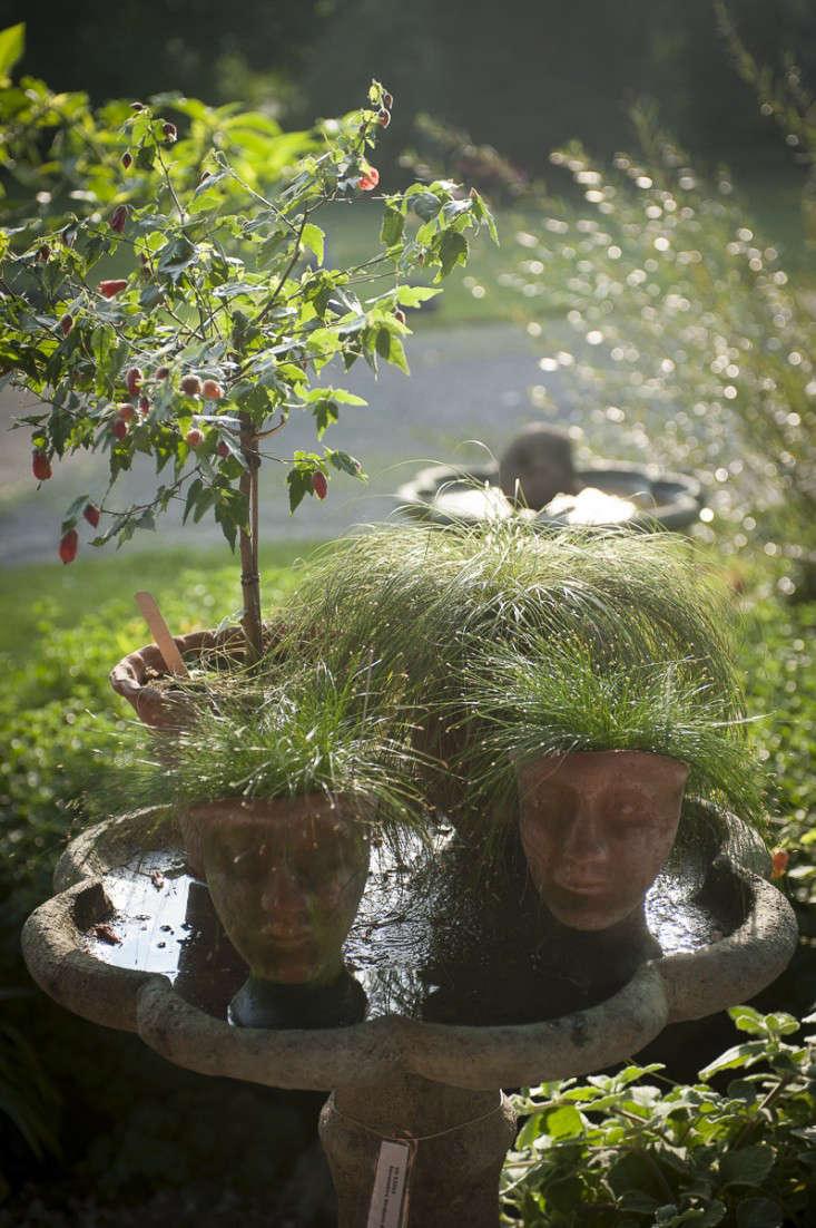 campo-de-fiori-5-rich-pomerantz-gardenista
