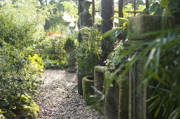 campo-de-fiori-6-rich-pomerantz-gardenista