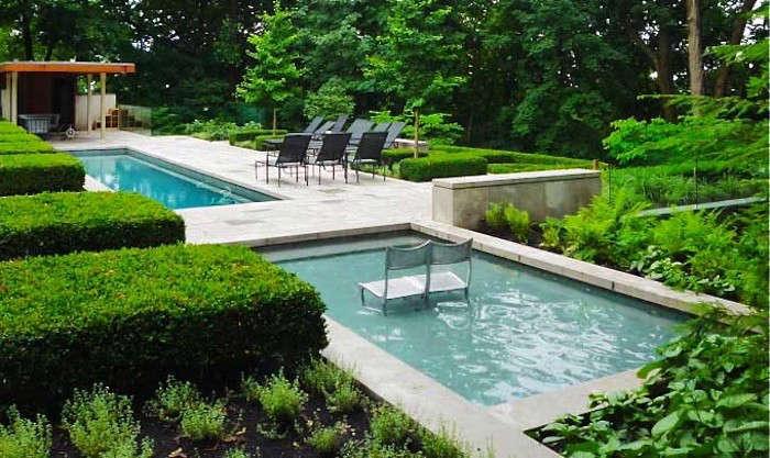 10 Garden Ideas To Steal From Canada Gardenista