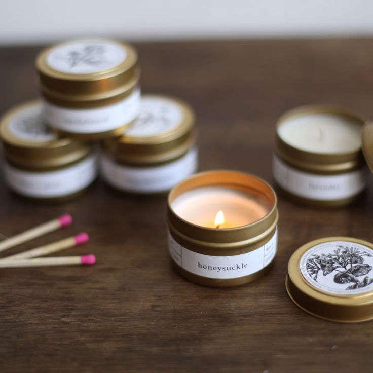 candles-garden-gift-stocking-stuffers-gardenista