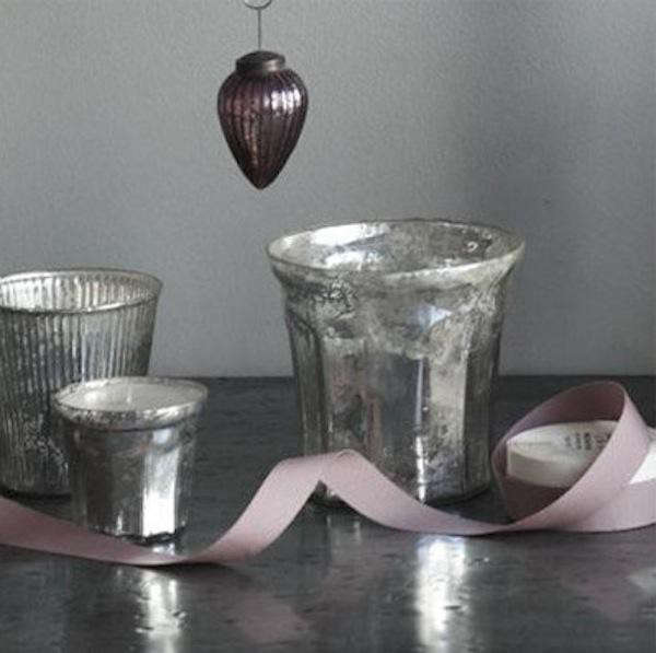 candles-silver-finish-votives