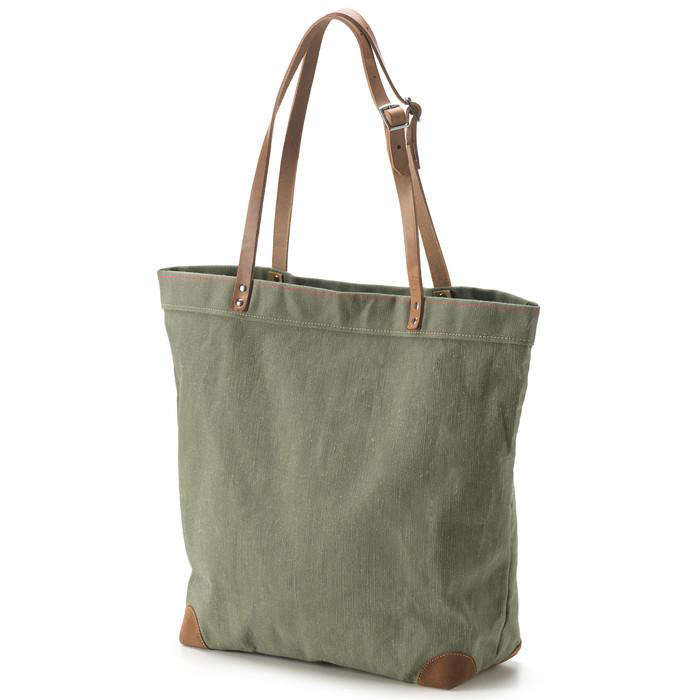 canvas-market-bag-manufactum