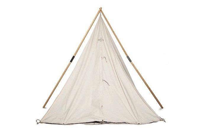 canvas-teepee-tent-gardenista