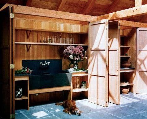 carol-wilson-garden-sink-with-folding-doors-gardenista