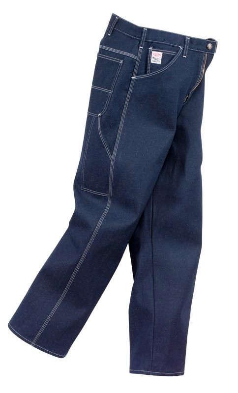 carpenters-jeans-gardeners-work-pants-gardenista