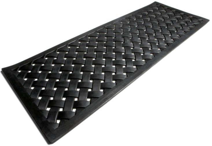 casa-black-rubber-mat