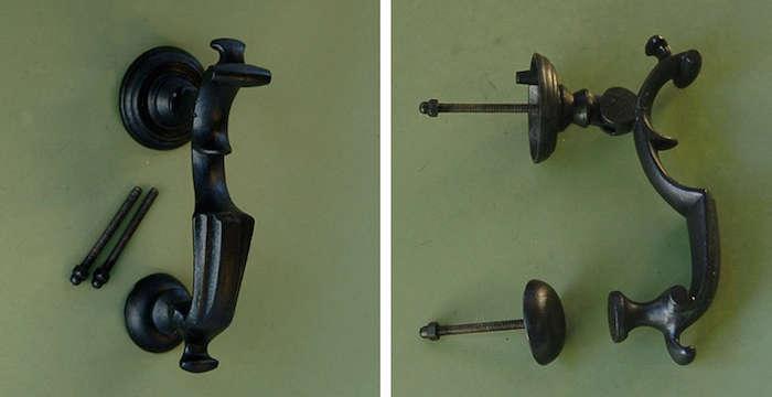 cast-iron-doctors-door-knocker-gardenista