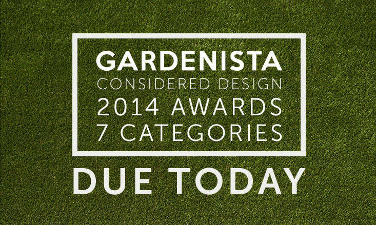 cda-due-today-gardenista