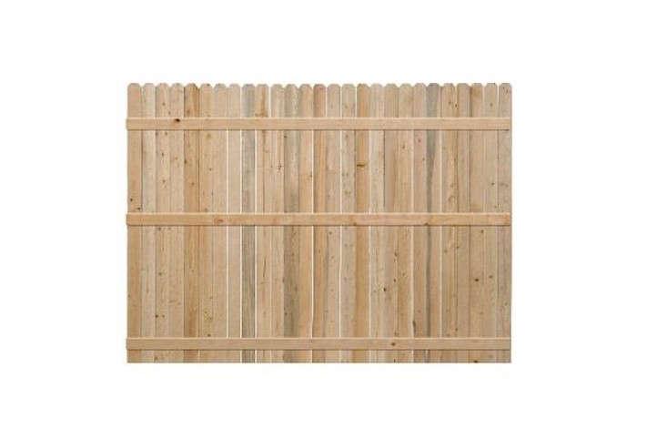 cedar-fence-fencing-panel-gardenista