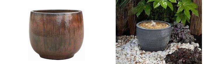 ceramic-planter-fountain-gardenista