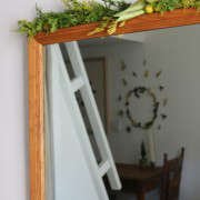 chartreuse-christmas-1-erin-boyle-gardenista