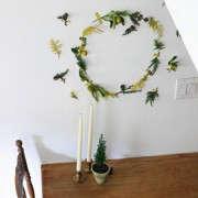 chartreuse-christmas-14-erin-boyle-gardenista