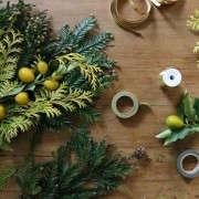 chartreuse-christmas-16-erin-boyle-gardenista