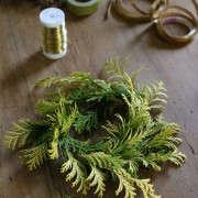 chartreuse-christmas-17-erin-boyle-gardenista