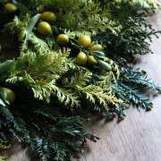 chartreuse-christmas-21-erin-boyle-gardenista