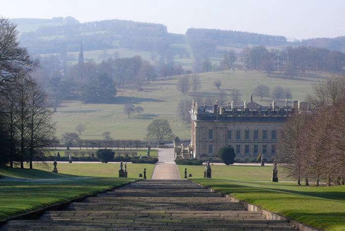 chatsworth-house-garden-lanscape-garenista