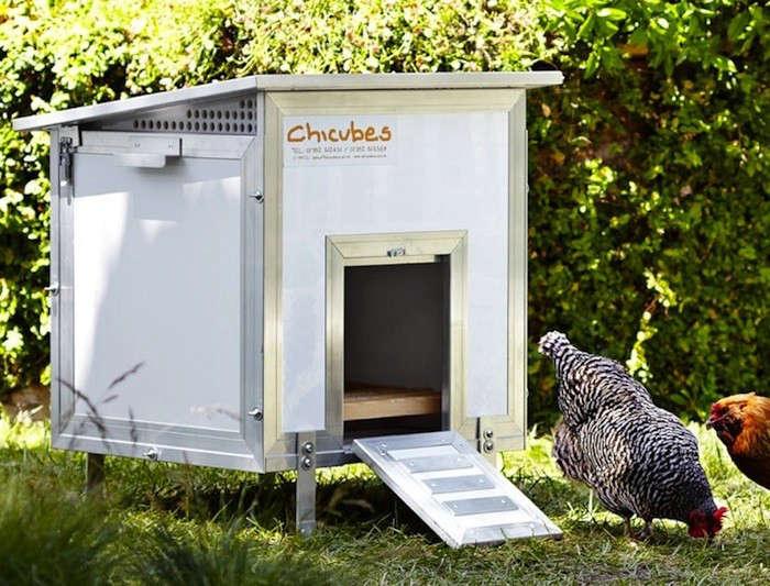 chicubes-chicken-coop