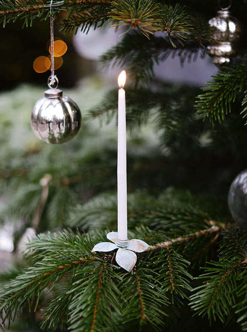 christmas-tree-candle-holder-gardenista
