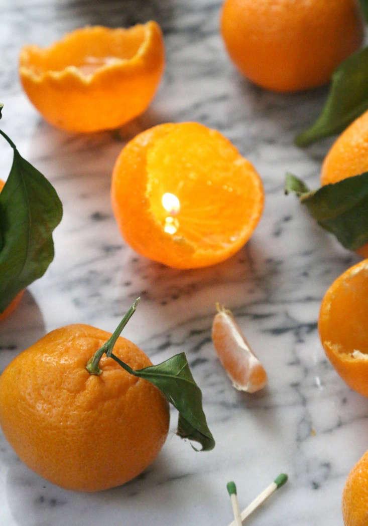 citrus-votives-7-erin-boyle-gardenista