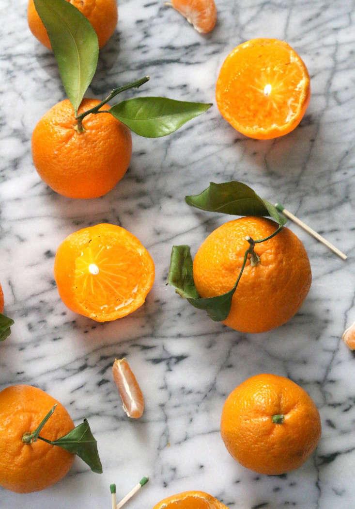 citrus-votives-8-erin-boyle-gardenista