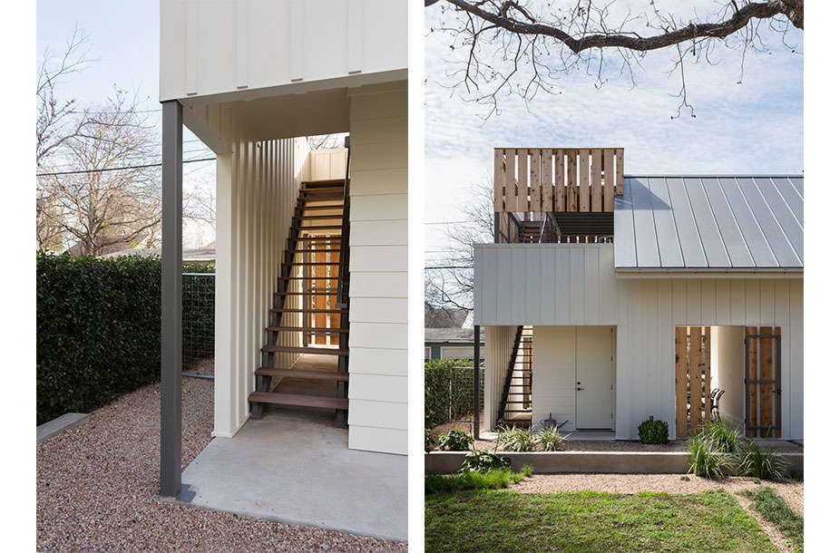 clarksville-outbuilding-alley-staircase-gardenista