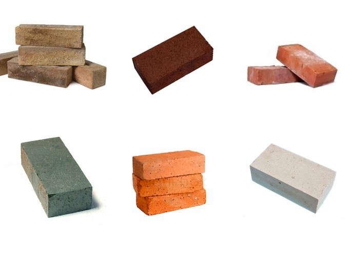 clay-brick-colors-gardenista