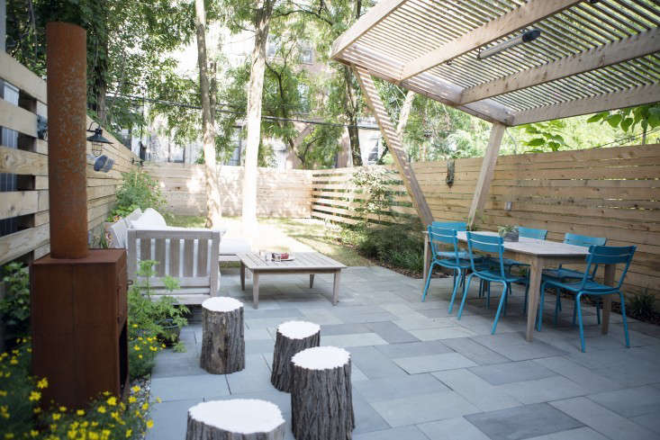 clinton-hill-new-eco-landscapes-dining-area-gardenista