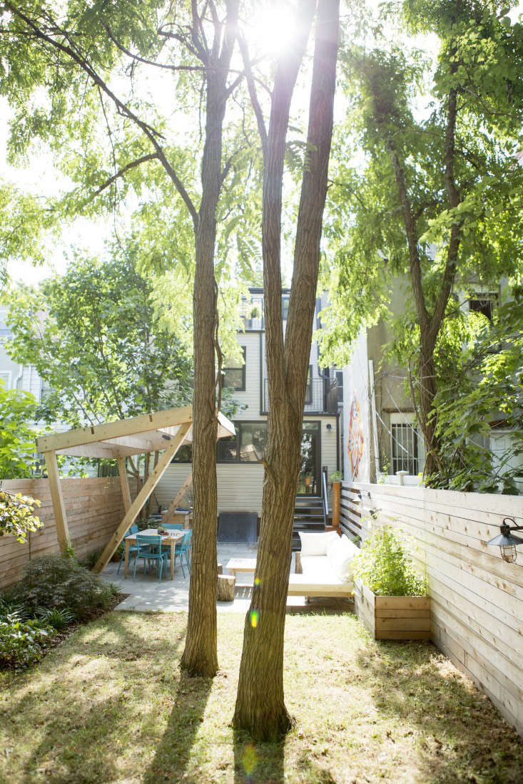 clinton-hill-new-eco-landscapes-rear-view-1-gardenista