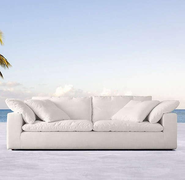 cloudtrack-sofa-RH-Gardenista