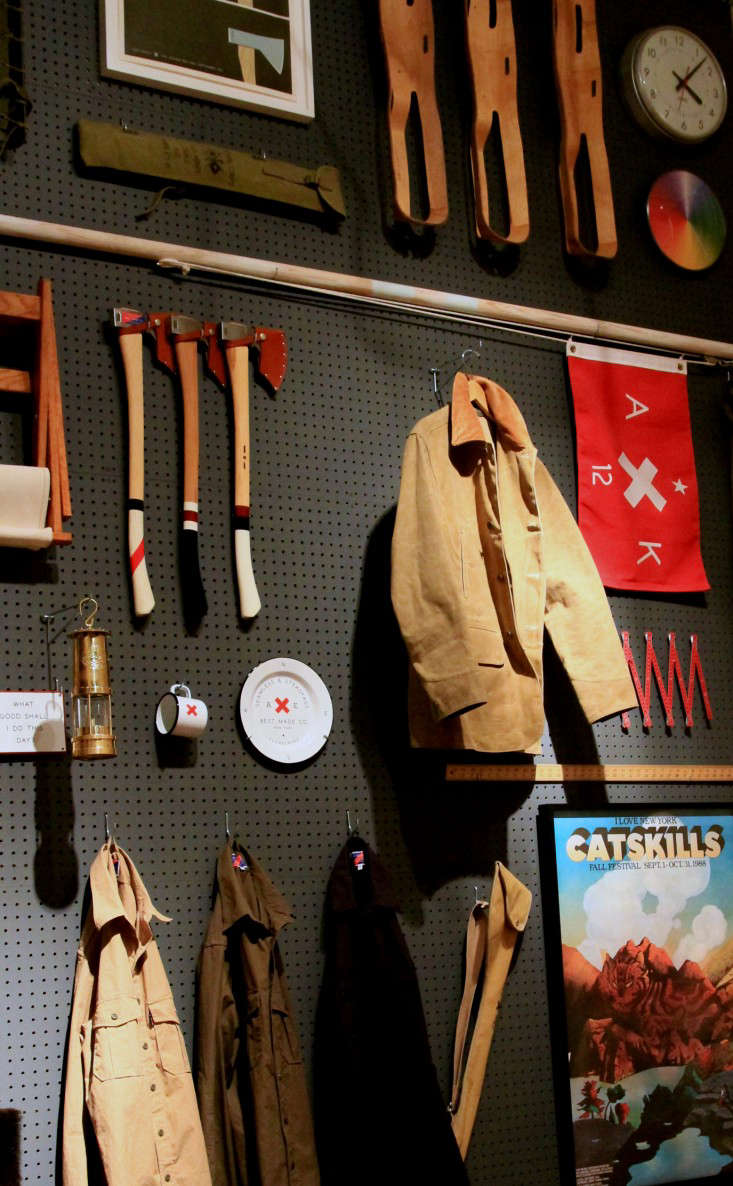 coat wall best made_erinboyle_gardenista