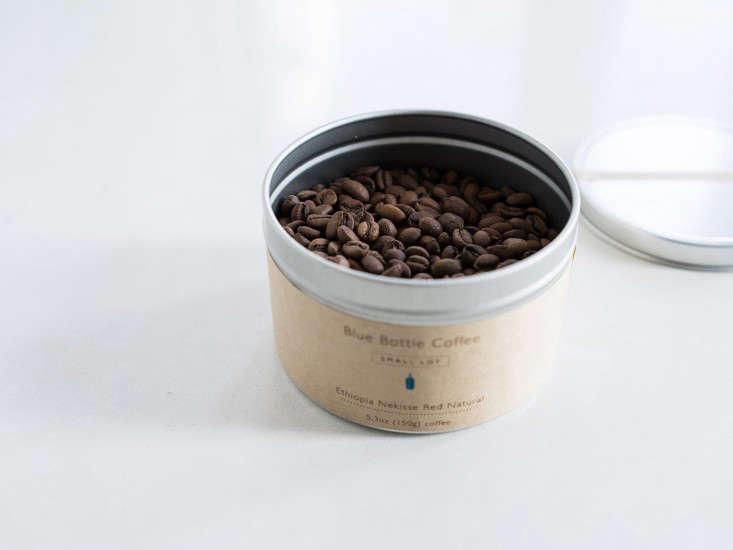 coffee-3-alice-gao-gardenista