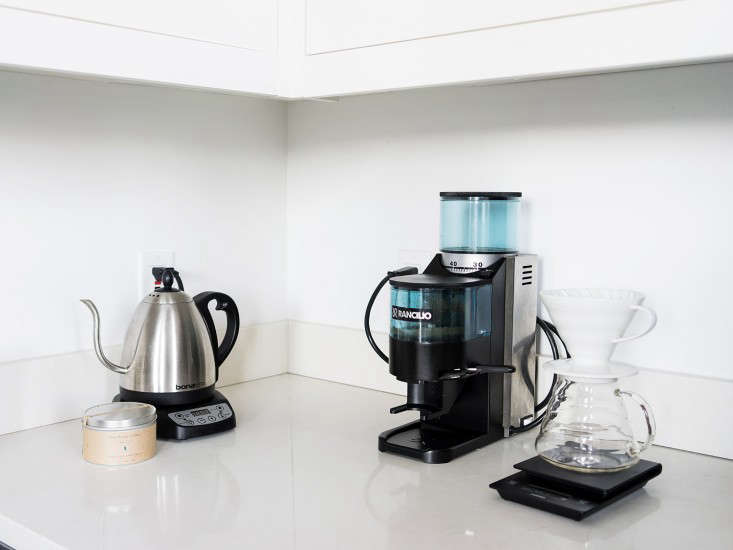 coffee-4-alice-gao-gardenista