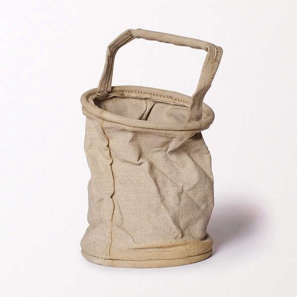 collapsing-linen-bucket-gardenista