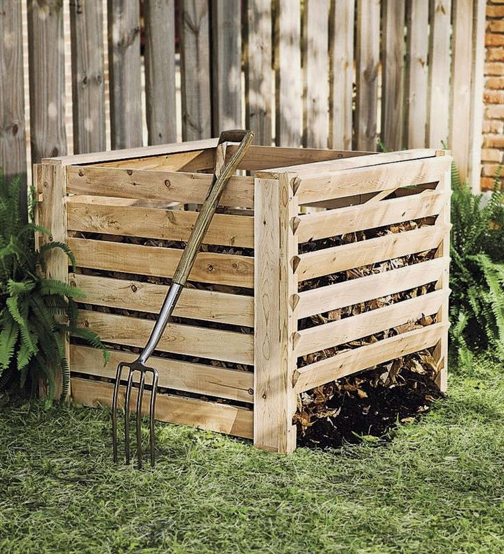 compost-bin-cedar-wood-slats-gardenista