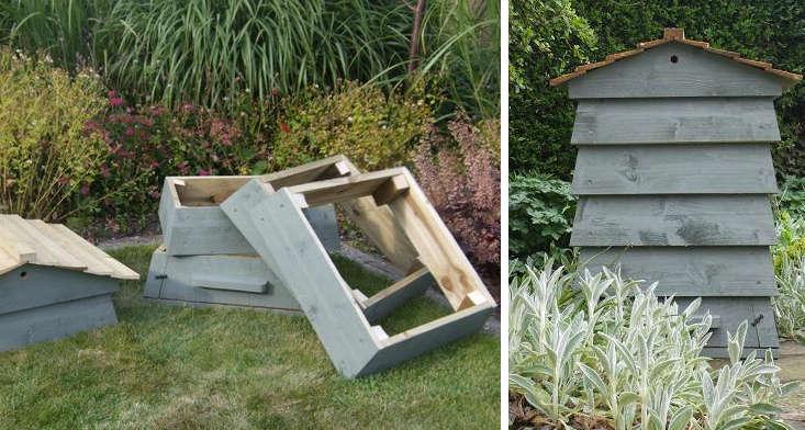 compost-wood-beehive-composter-gardenista