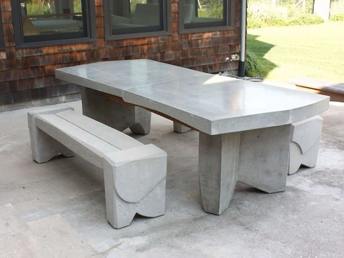 concrete-dining-table-and-bench-gardenista