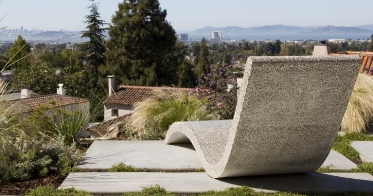 concrete-jenner-lounge-concreteworks-gardenista