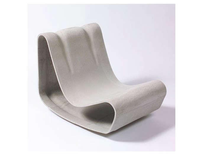 concrete-loop-lounge-chair-outdoor-gardenista